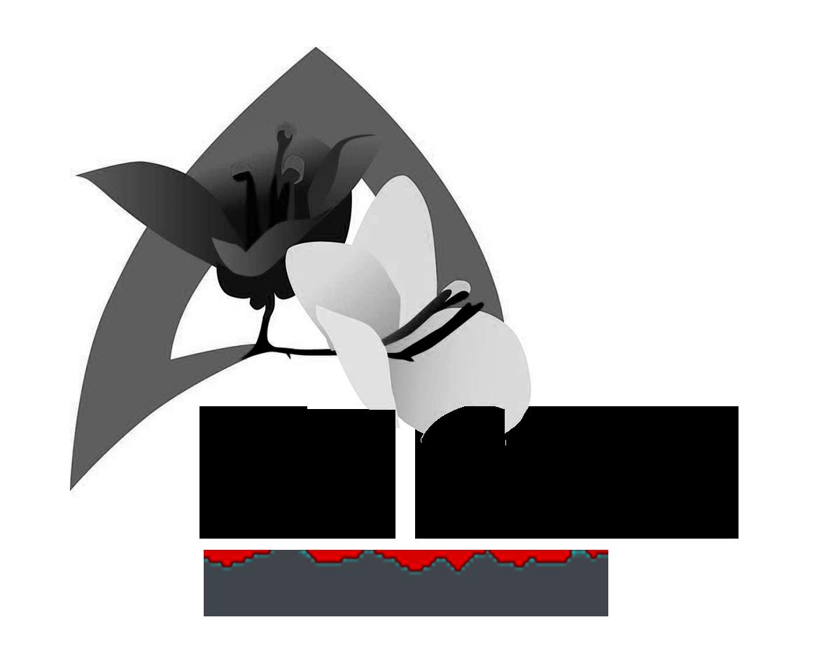 Balli Bugan Villas