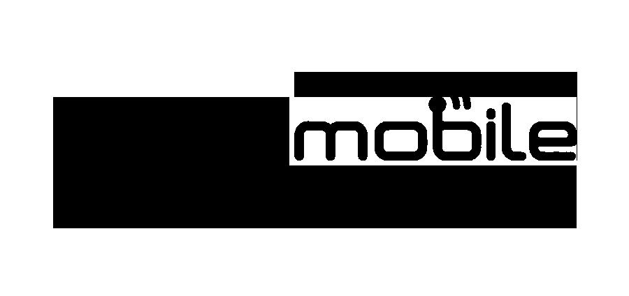 vtc mobile